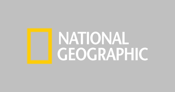 national-geographic-2