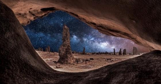fotos-paisajes-nocturnos-4-600x314